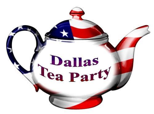 DTP_teapot2