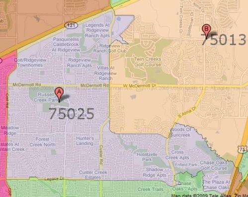 map_75025