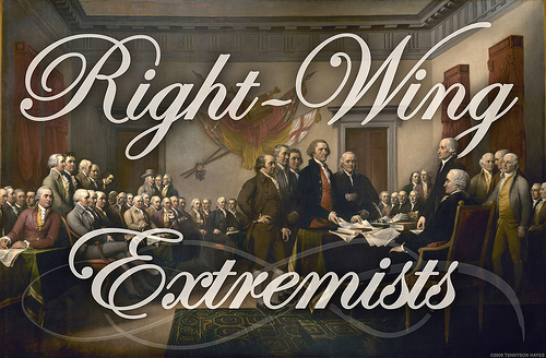 rw_extremists