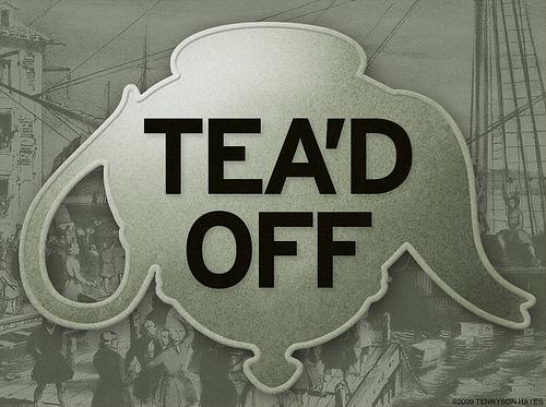 tead_off